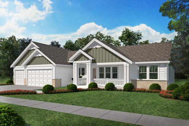 613 Periska Way, Idaho Falls, ID 83402 (MLS #2116119) :: The Perfect Home-Five Doors