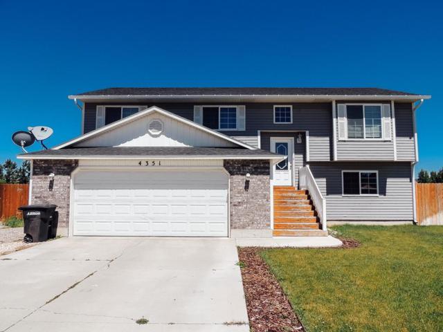 4351 High Desert Drive, Ammon, ID 83406 (MLS #2116195) :: The Perfect Home-Five Doors