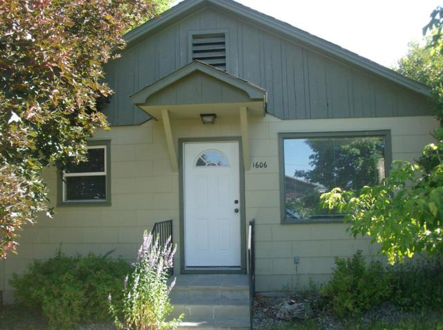 1606 Mary Street, Salmon, ID 83467 (MLS #2116208) :: The Perfect Home-Five Doors