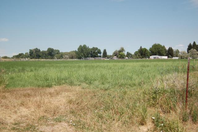 TBD Riverton Road, Blackfoot, ID 83221 (MLS #2116326) :: The Perfect Home-Five Doors