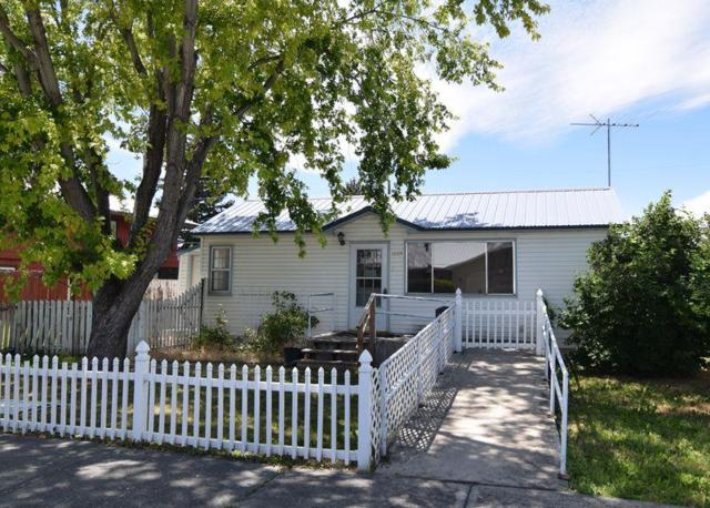 1225 Cassia, Idaho Falls, ID 83402 (MLS #2116344) :: The Perfect Home-Five Doors