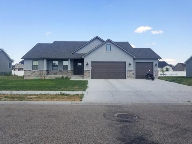 369 Emery Lane, Idaho Falls, ID 83401 (MLS #2116346) :: The Perfect Home-Five Doors