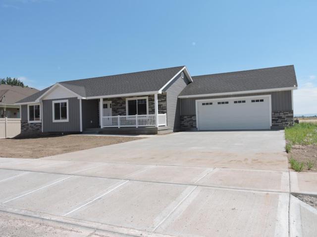677 Vanguard Place, Idaho Falls, ID 83402 (MLS #2116437) :: The Perfect Home-Five Doors