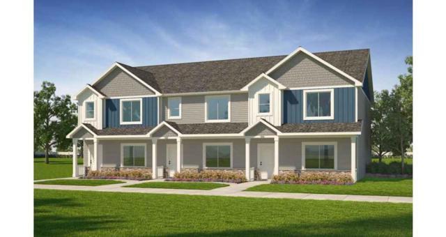 165 S Heath Lane, Idaho Falls, ID 83401 (MLS #2116490) :: The Perfect Home-Five Doors