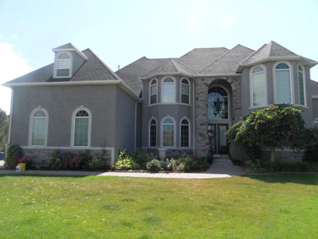 2597 Silver Sage Lane, Pocatello, ID 83204 (MLS #2116530) :: The Perfect Home-Five Doors