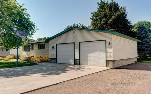 330 Jefferson Avenue, American Falls, ID 83211 (MLS #2116601) :: The Perfect Home-Five Doors