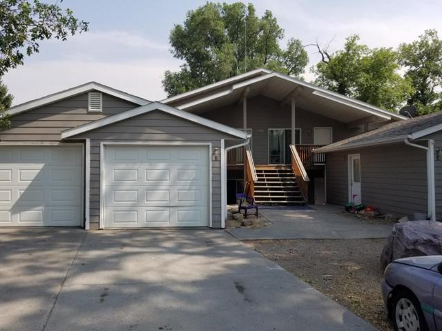 556 N University Avenue, Blackfoot, ID 83221 (MLS #2116735) :: The Perfect Home-Five Doors