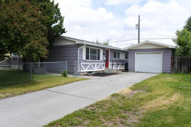 1535 Merrett Drive, Idaho Falls, ID 83404 (MLS #2116766) :: The Perfect Home-Five Doors