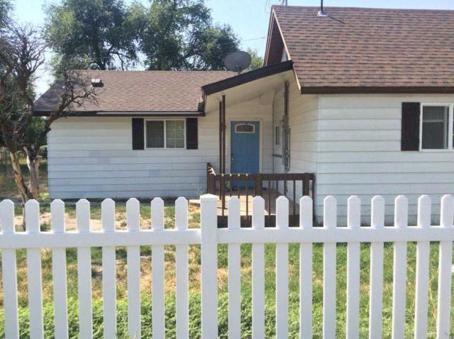 210 Golden Avenue, Blackfoot, ID 83221 (MLS #2116783) :: The Perfect Home-Five Doors