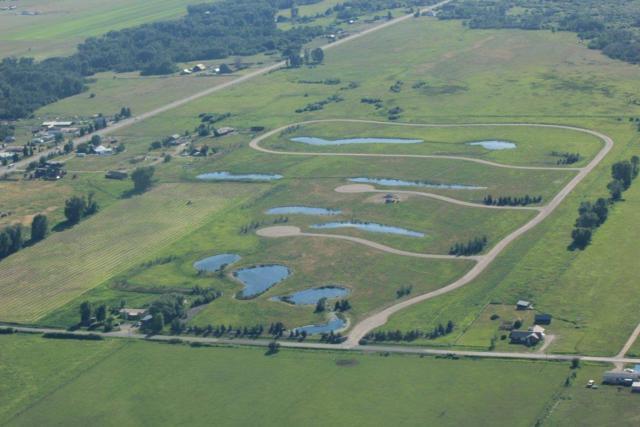 5981-4 Marsh Creek Road, Tetonia, ID 83452 (MLS #2116821) :: The Perfect Home Group