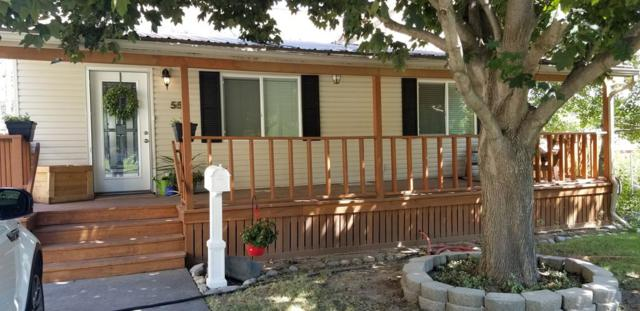 551 May Street, Idaho Falls, ID 83401 (MLS #2116858) :: The Perfect Home-Five Doors