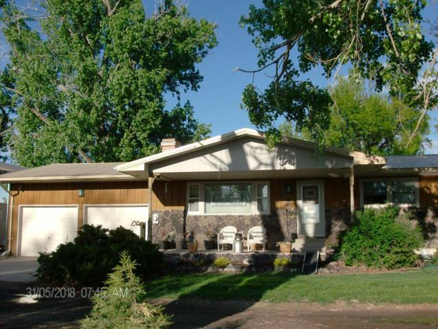 422 E River Road, Firth, ID 83236 (MLS #2116881) :: The Perfect Home-Five Doors
