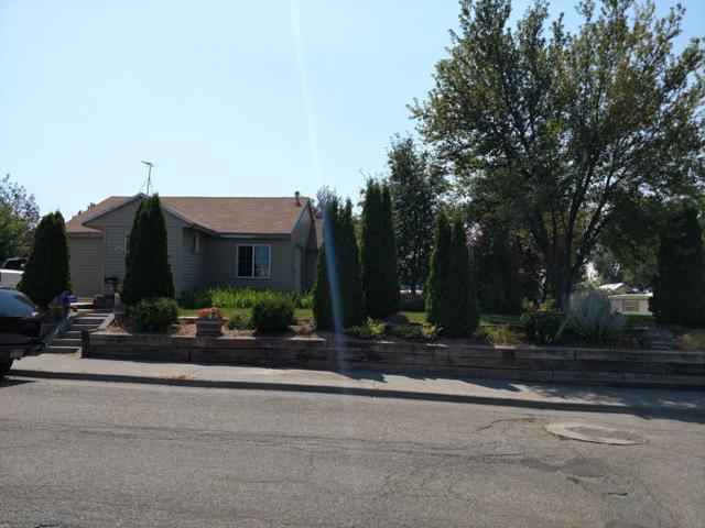 490 May Street, Idaho Falls, ID 83401 (MLS #2116898) :: The Perfect Home-Five Doors