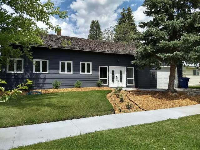 475 E 3rd N, St Anthony, ID 83445 (MLS #2116953) :: The Perfect Home Group