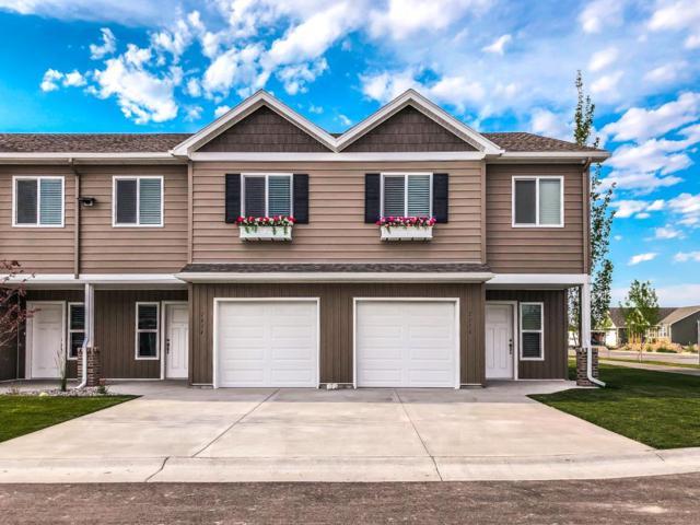 2869 Murwood Street, Idaho Falls, ID 83402 (MLS #2116956) :: The Perfect Home-Five Doors