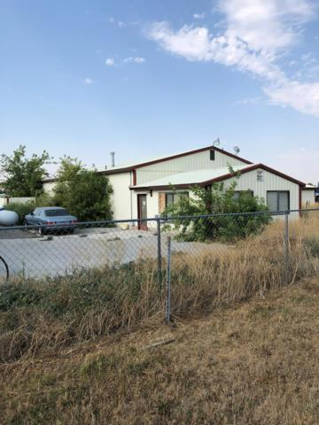 328 N 4000 E, Rigby, ID 83422 (MLS #2116963) :: The Perfect Home-Five Doors