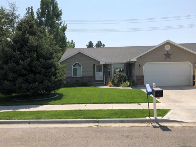 1630 Daffodil Place, Idaho Falls, ID 83404 (MLS #2117015) :: The Perfect Home-Five Doors