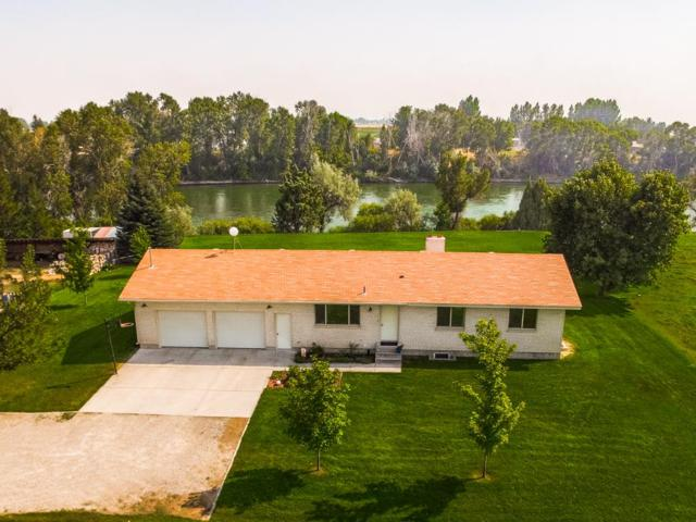 791 E 1550 N, Shelley, ID 83274 (MLS #2117034) :: The Perfect Home-Five Doors
