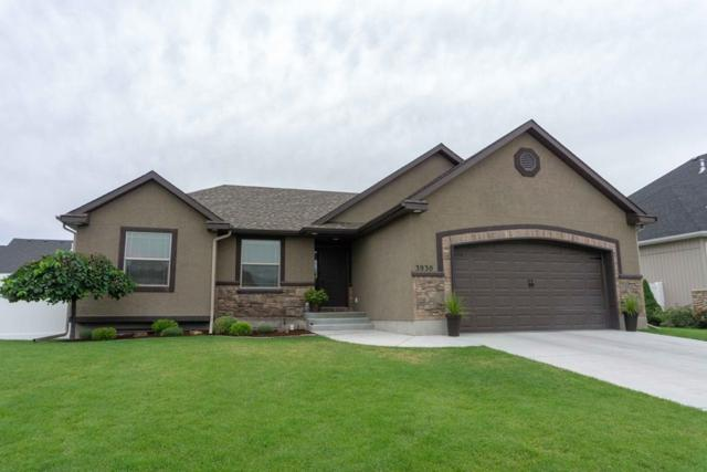 3930 Barossa Drive, Idaho Falls, ID 83404 (MLS #2117077) :: The Perfect Home-Five Doors