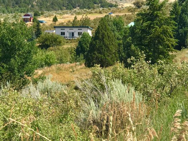 10874 Woodward, Lava Hot Springs, ID 83246 (MLS #2117082) :: The Perfect Home-Five Doors