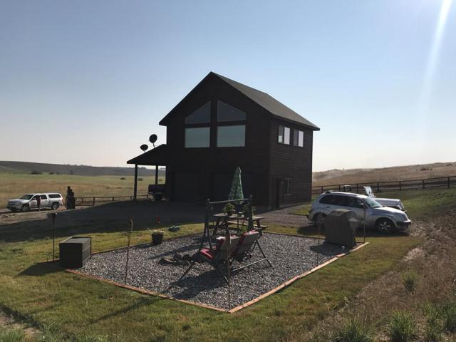 Ashton, ID 83420 :: The Group Real Estate