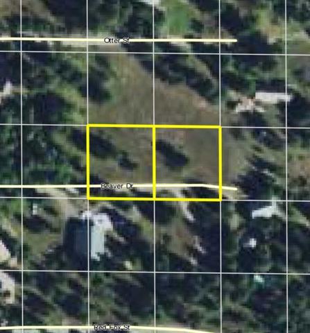 TBD Beaver Drive #3, Island Park, ID 83429 (MLS #2117138) :: The Perfect Home-Five Doors