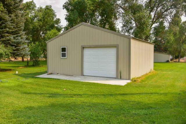 3171 N 3360 W, Moore, ID 83255 (MLS #2117155) :: The Perfect Home-Five Doors