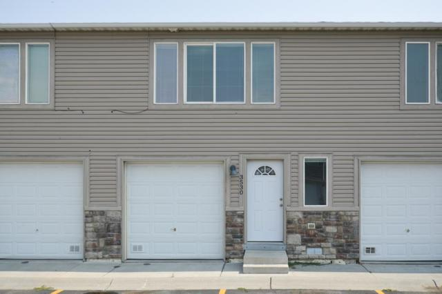 3530 Greenfield Drive, Ammon, ID 83406 (MLS #2117159) :: The Perfect Home-Five Doors