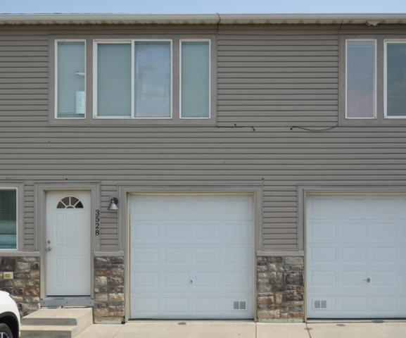 3528 Greenfield Drive, Ammon, ID 83406 (MLS #2117173) :: The Perfect Home-Five Doors