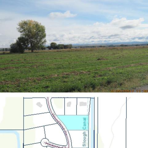 TBD Woodland Drive, Rexburg, ID 83440 (MLS #2117191) :: The Perfect Home Group
