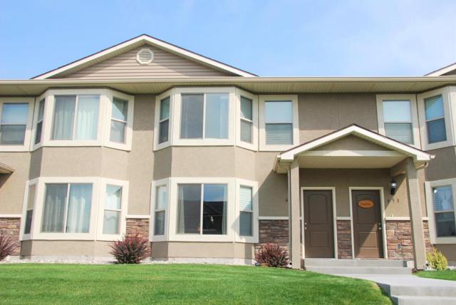 660 Trejo Street, Rexburg, ID 83440 (MLS #2117373) :: The Perfect Home-Five Doors