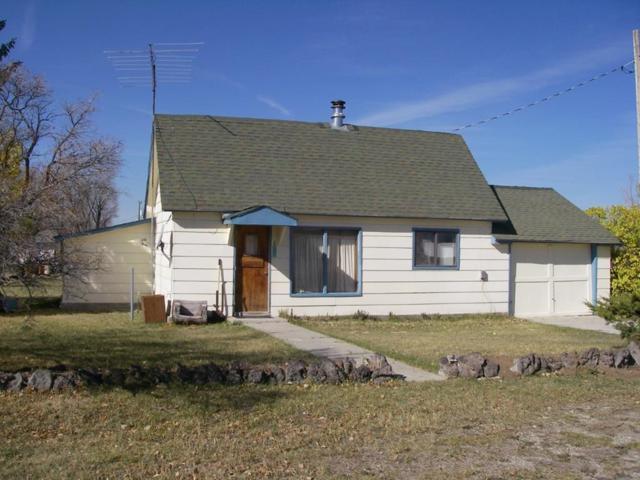 6210 S 3rd Street, Tetonia, ID 83452 (MLS #2117464) :: The Perfect Home-Five Doors