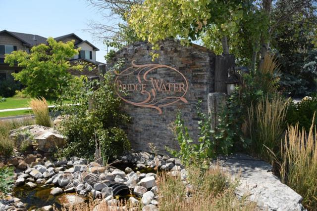 1260 N Trappers Ridge, Idaho Falls, ID 83401 (MLS #2117496) :: The Perfect Home Group