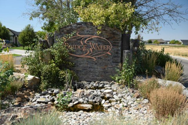1374 N Trappers Ridge, Idaho Falls, ID 83401 (MLS #2117502) :: The Perfect Home Group