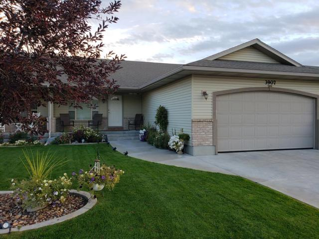 3907 Clearfield Lane, Ammon, ID 83406 (MLS #2117597) :: The Perfect Home-Five Doors