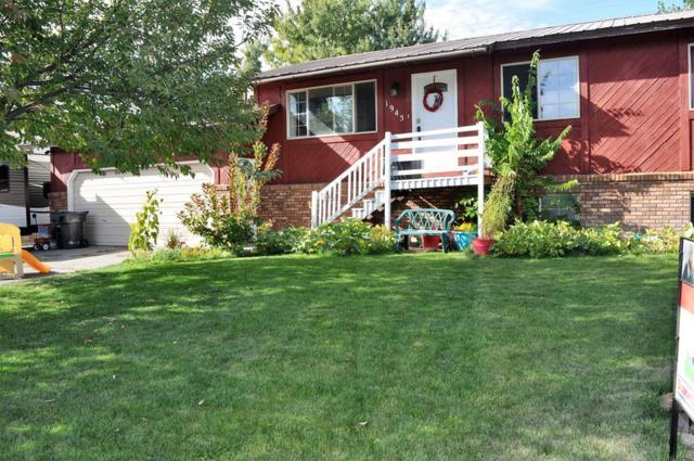 1945 Kearney Street, Idaho Falls, ID 83401 (MLS #2117642) :: The Perfect Home-Five Doors