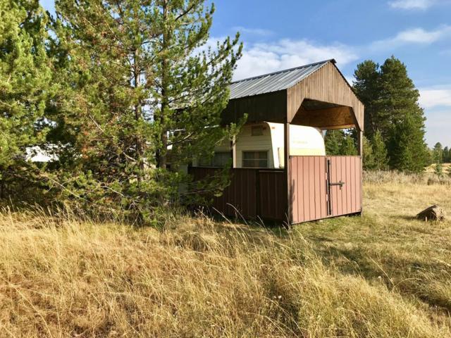3420 Chestnut Street, Island Park, ID 83429 (MLS #2117643) :: The Perfect Home-Five Doors