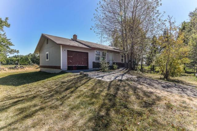 1054 N 4000 W, Rexburg, ID 83440 (MLS #2117657) :: The Perfect Home-Five Doors