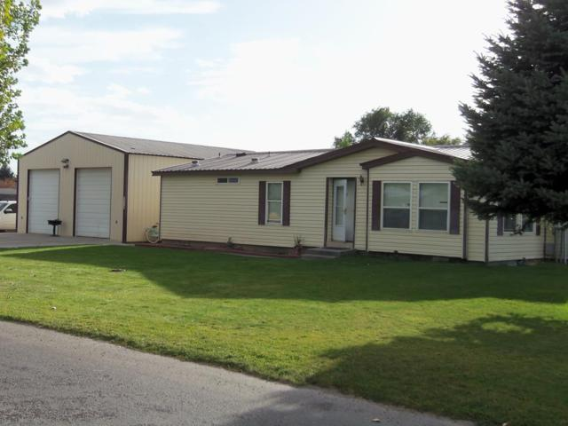 1871 N 3750 E, Idaho Falls, ID 83401 (MLS #2117663) :: The Perfect Home-Five Doors