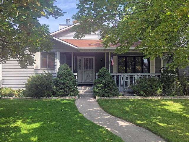 1150 N Arthur Avenue, Pocatello, ID 83204 (MLS #2117697) :: The Perfect Home