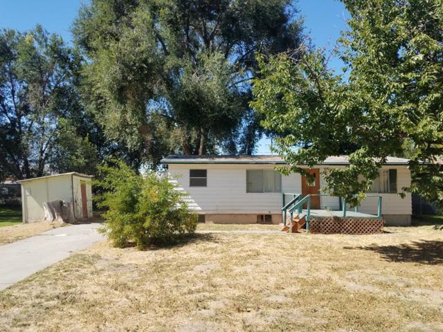 1195 Pershing, Pocatello, ID 83201 (MLS #2117711) :: The Perfect Home-Five Doors