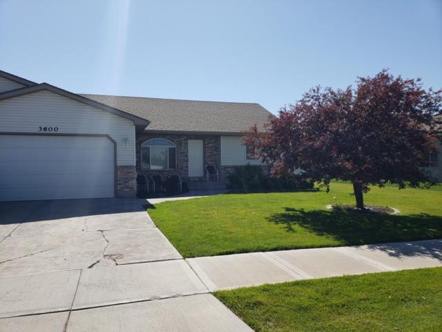 3610 Briar Creek Lane, Ammon, ID 83406 (MLS #2117728) :: The Perfect Home-Five Doors