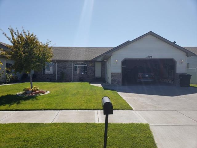 3808 John Adams Parkway, Idaho Falls, ID 83406 (MLS #2117730) :: The Perfect Home Group