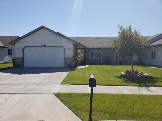 3816 John Adams Parkway, Idaho Falls, ID 83406 (MLS #2117731) :: The Perfect Home-Five Doors