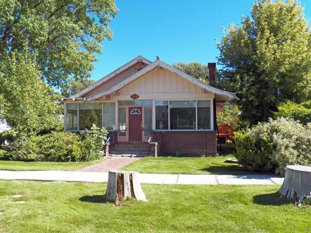 310 N Shilling Avenue, Blackfoot, ID 83221 (MLS #2117756) :: The Perfect Home-Five Doors