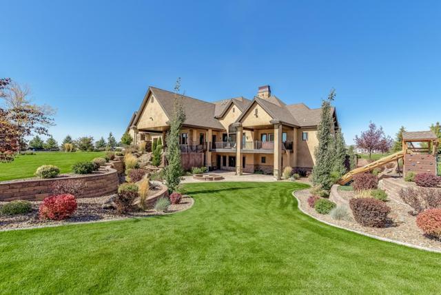 1433 N 980 E, Shelley, ID 83274 (MLS #2117781) :: The Perfect Home-Five Doors