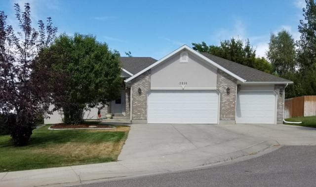 2896 Shawnie Place, Pocatello, ID 83201 (MLS #2117801) :: The Perfect Home Group