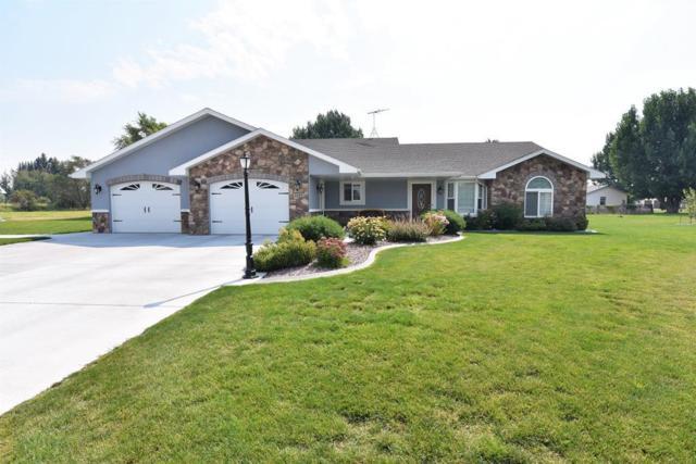 3586 E 640 N, Menan, ID 83434 (MLS #2117824) :: The Perfect Home