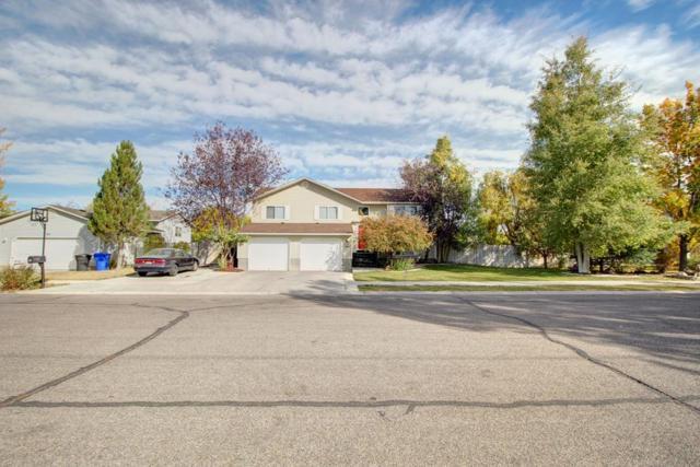 790 Engleman, Rexburg, ID 83440 (MLS #2118008) :: The Perfect Home-Five Doors