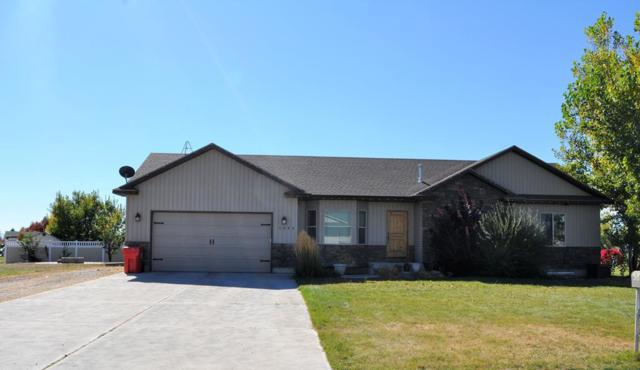 3892 E Cox Lane, Rigby, ID 83442 (MLS #2118214) :: The Perfect Home-Five Doors